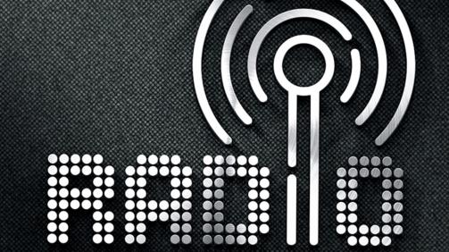 تتنیس مدیا - رادیو دارالفنون