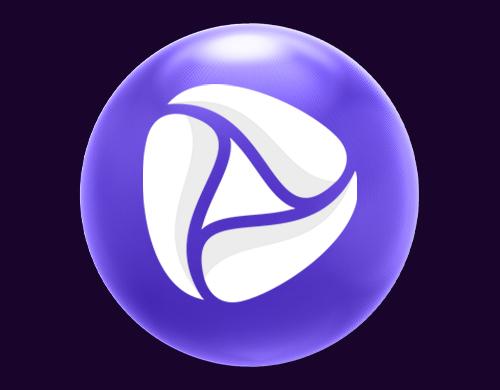 تتنیس مدیا - سامانه سفارش آنلاین نریشن و صدا